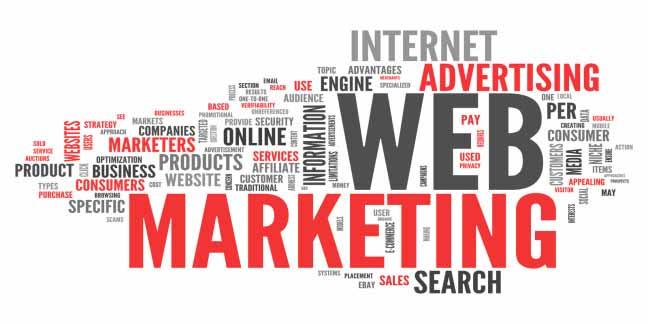 marketing digital à lieusaint
